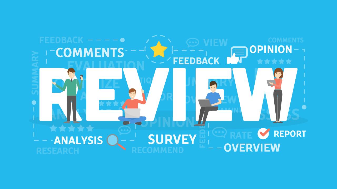 Digital Marketing Course Review