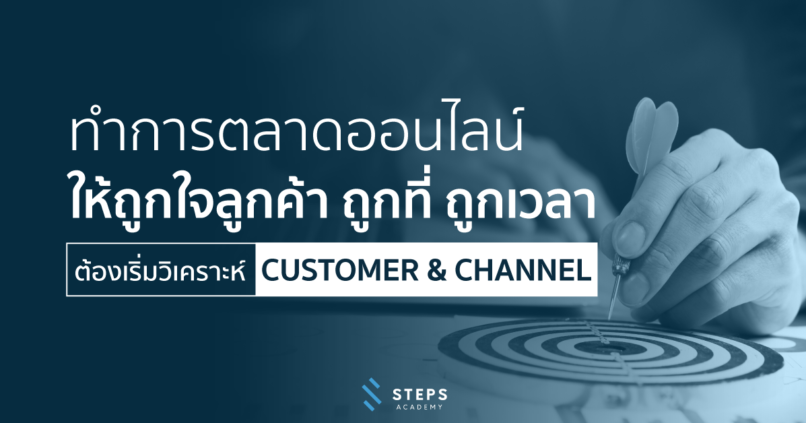 digital-marketing-strategy-customer-channel
