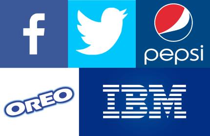 branding-statistics-for-2020